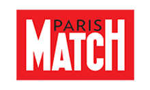 Code Promo Abonnement Paris Match