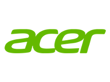 Code Promo Acer