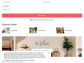 Code Promo Airbnb.Fr