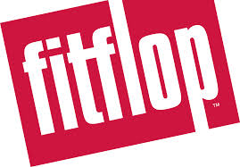 Code Promo Fitflop