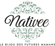 Code Promo Nativee