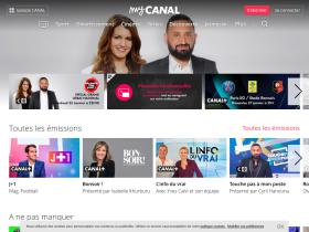 Code Promo Canalsat