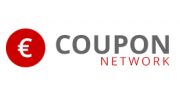 Code Promo Coupon Network