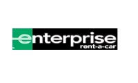 Code Promo Enterprise Rent A Car