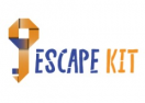Code Promo Escape Kit