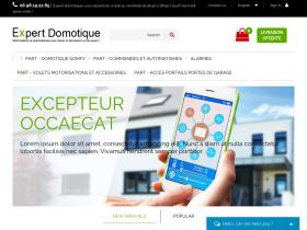 expert-domotique.com