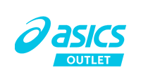 Code Promo Asics Outlet