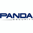 Code Promo Panda Security