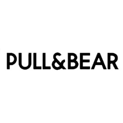 Code Promo Pull And Bear