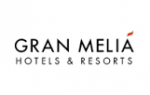 Code Promo Melia Hotels Resorts