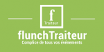 Code Promo Flunch Traiteur