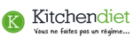 Code Promo Kitchendiet