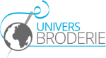 Code Promo Univers Broderie