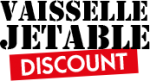 code promo Vaisselle Jetable Discount