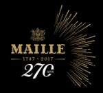 Code Promo Maille