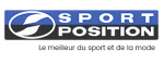 Code Promo Sport Position