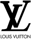 Code Promo Louis Vuitton