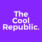 Code Promo The Cool Republic