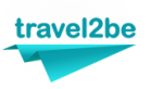 fr.travel2be.com