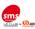 Code Promo Sms Distribution