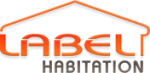 labelhabitation.com