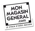 Code Promo Mon Magasin General
