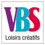 Code Promo VBS