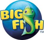 Code Promo Big Fish Games