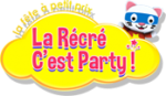 larecrecestparty.com