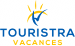 touristravacances.com
