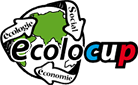 Code Promo Ecolocup