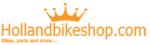 Code Promo Hollandbikeshop