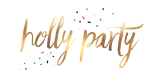 Code Promo Holly Party