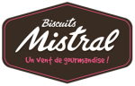 Code Promo Biscuits Mistral