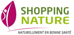 Code Promo Shopping Nature