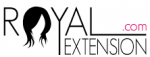 Code Promo Royal Extension