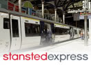 Code Promo Stansted Express