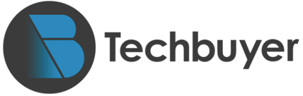 techbuyer.com