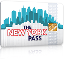 Code Promo New York Pass