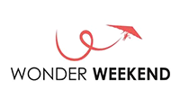 Code Promo Wonder Weekend